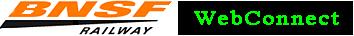 BNSF Emulator